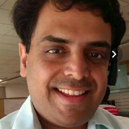 Vipul Chandra