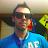 Derek Atchley avatar image