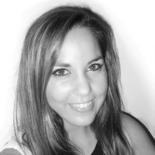 Carla MP picture
