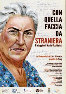 Maria Occhipinti