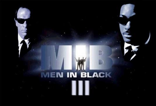 Men In Black 3 Free Online Movie