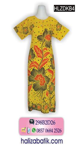 grosir batik pekalongan, Baju Batik, Grosir Batik, Baju Grosir