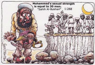 Makcik Hajjah Sitt Al-Wuzara
