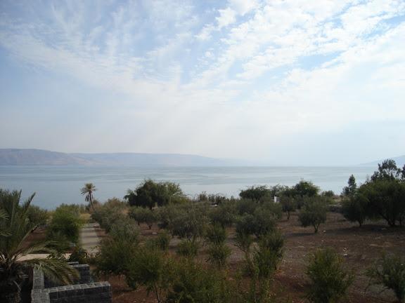 Uma Viagem ao Centro do Mundo...  - Página 3 ISRAEL%2B071
