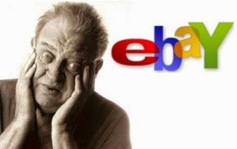 ¿Qué hacer cuando tus compras de Ebay no llegan?