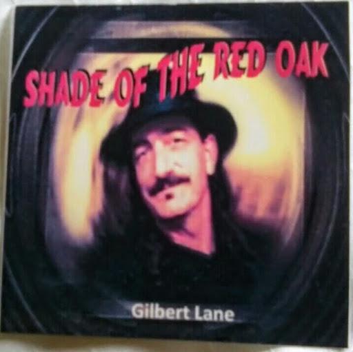 Gilbert Lane review