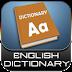 Dictionary 1.0