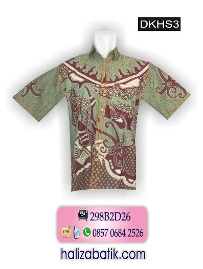 grosir batik pekalongan, Baju Batik, Busana Batik, Baju Batik Modern