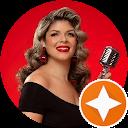 Mary Carmen Santos