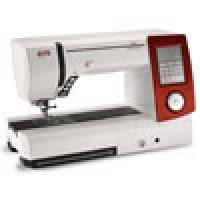 Comprar electrodom sticos en espa a maquina de coser alfa for Electrodomesticos industriales segunda mano