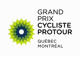 gp-cycliste-quebec-montreal-2011-gear11-japan.png