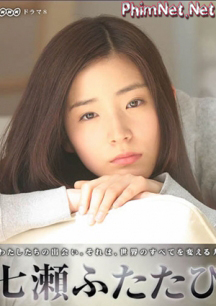 Phim Nanase Trở Về - Nanase Futatabi