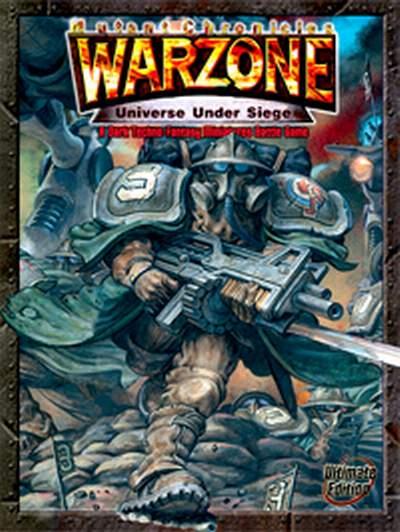 Demostracion de warzone en la tregua Warzone3