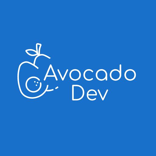 AvocadoDev
