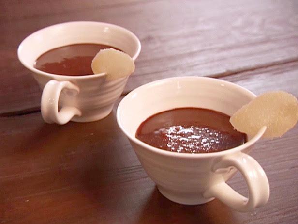 горячий шоколад из Испании доставка по всей Украине
