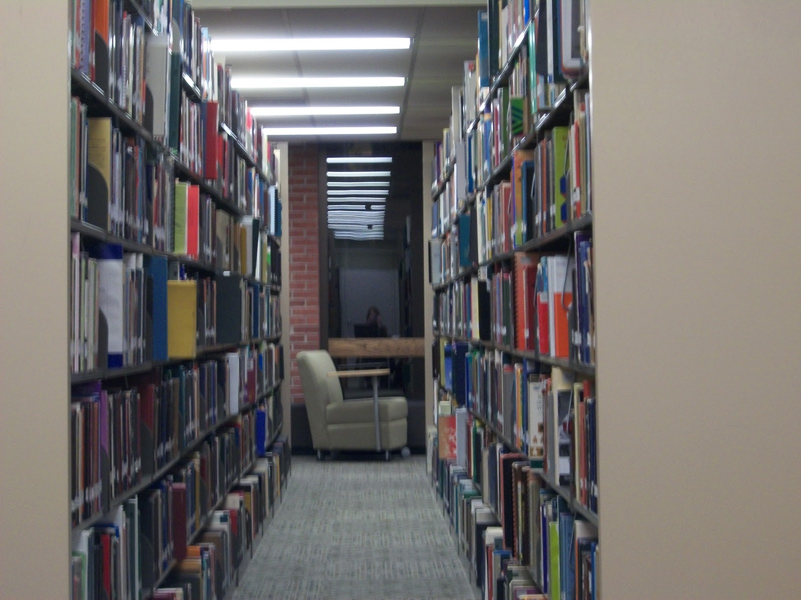 Book Level My Room Houghton Mifflin