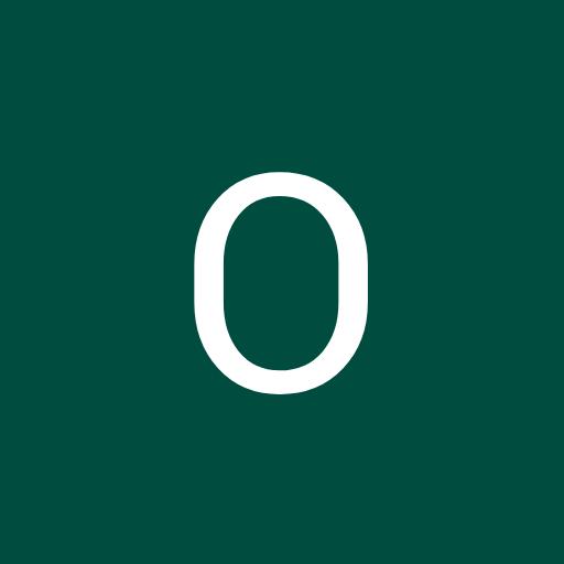 Oanh Hà