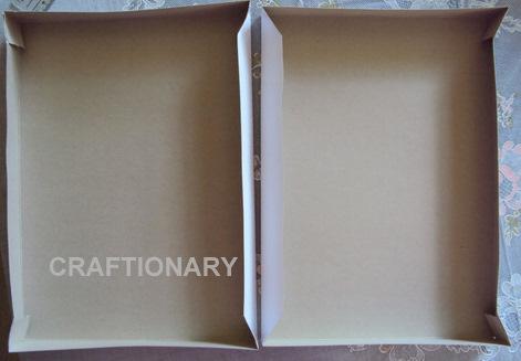 open_sides_paper_bag_for_frame.JPG