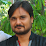 prakash Kumar's profile photo
