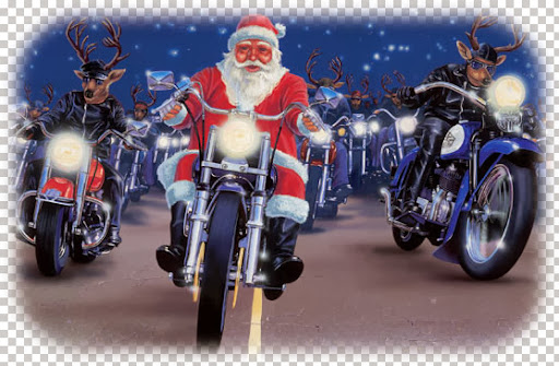 HarleyChristmasArt-4_lws06.jpg