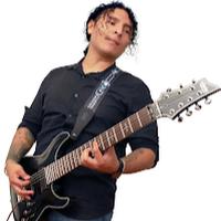 Profile picture of Jersy Vazquez Arrioja