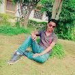 deependra d
