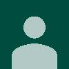 Lesley Hewitt Avatar
