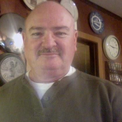 Steve Falk