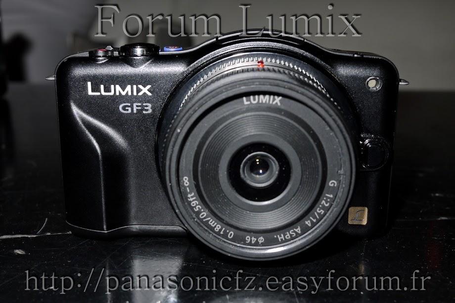Panasonic Lumix GF3 (Infos officielles)  Panasonic_Lumix_GF3_004