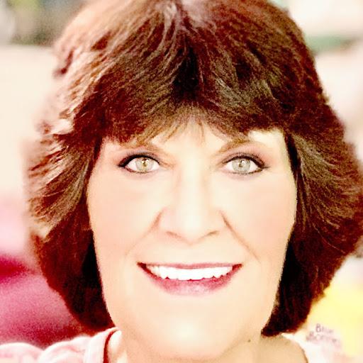 Rita Burnett