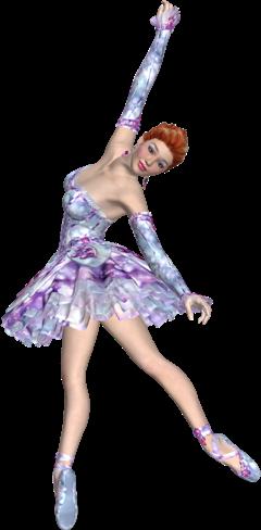 ballerinaviola54.png