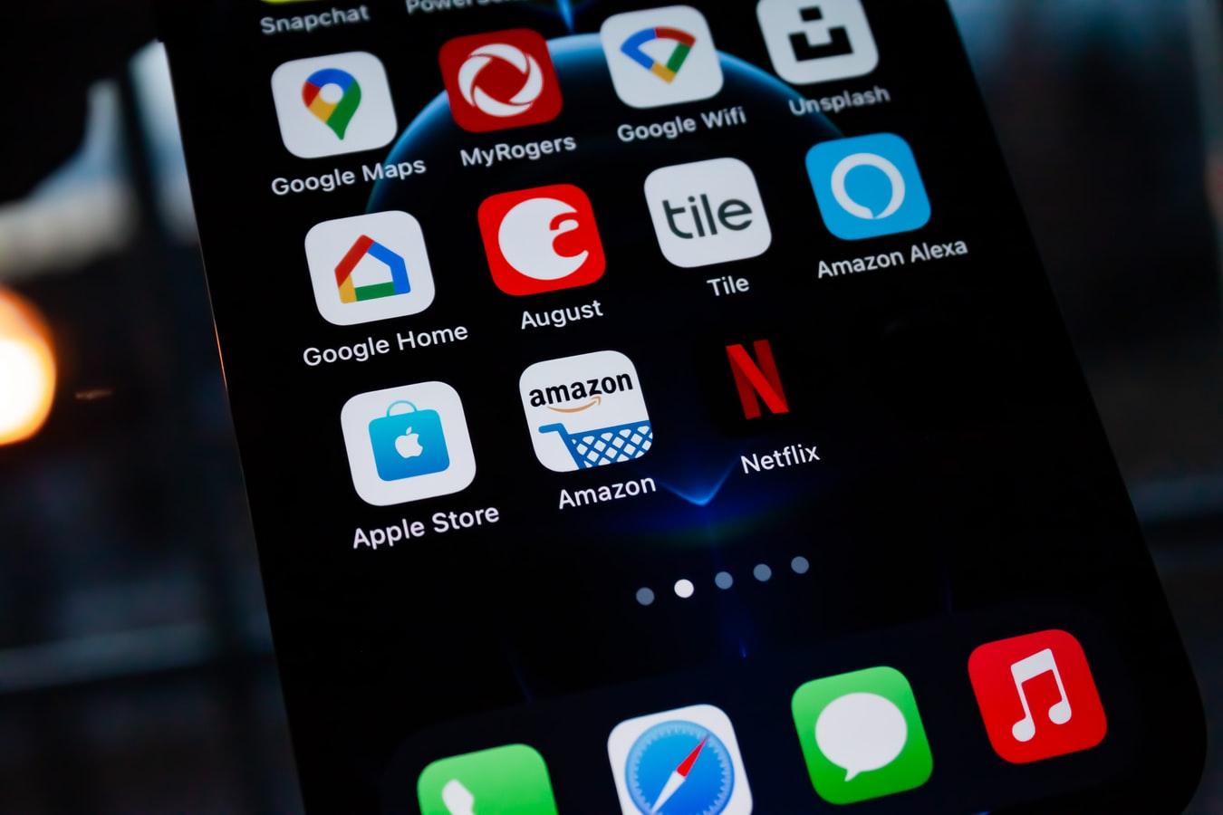 Mua hàng trên Amazon có rẻ hơn không ? Tại sao lại như vậy ?