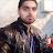 Aftab Saudi avatar image