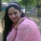 Deepa Virmani
