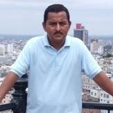 Ismael Mendoza Photo 36