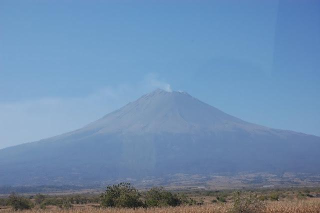 Viva Mexico DSC_0311