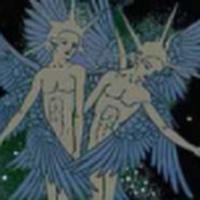 jade nelson's avatar