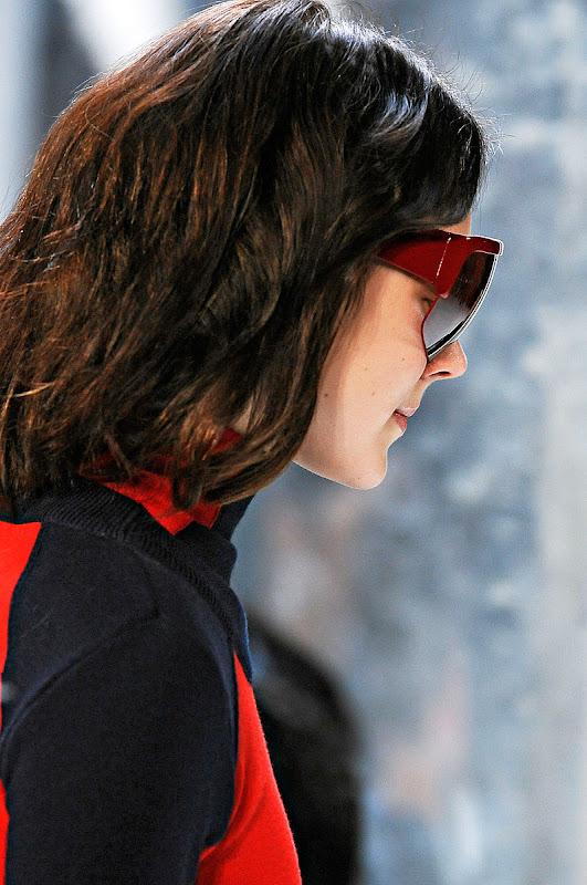LACOSTE_eyewear_fall_winter_2012_2013