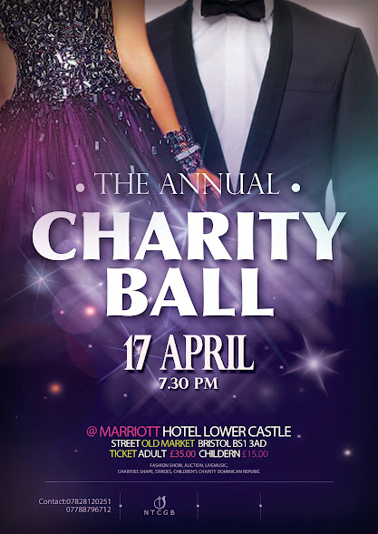 charity-ball-bristol-invitation