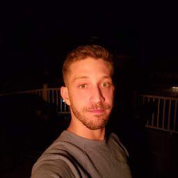 Ryan Delapine Photo 1