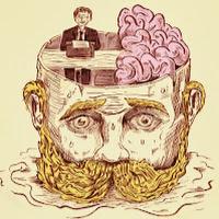 Homunculus's avatar
