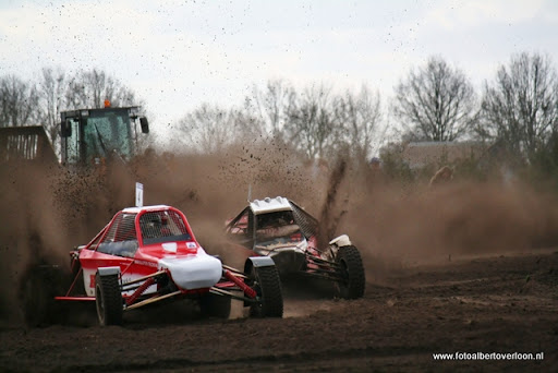 autocross overloon 1-04-2012 (50).JPG