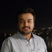 Ritik Goyal's avatar