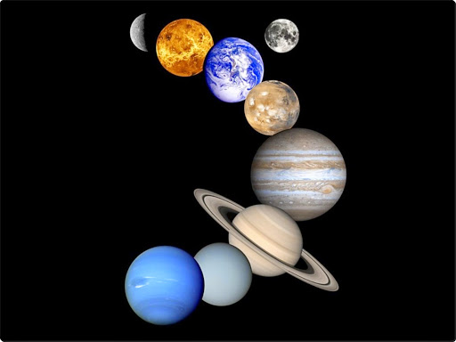 Planets of the Solar System.jpg