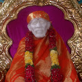 Sai Shirdi Saibaba Mandiram