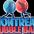 Montreal B