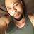 Eric Thomas avatar image
