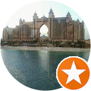 Female Reviewer