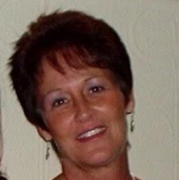 Linda Harker