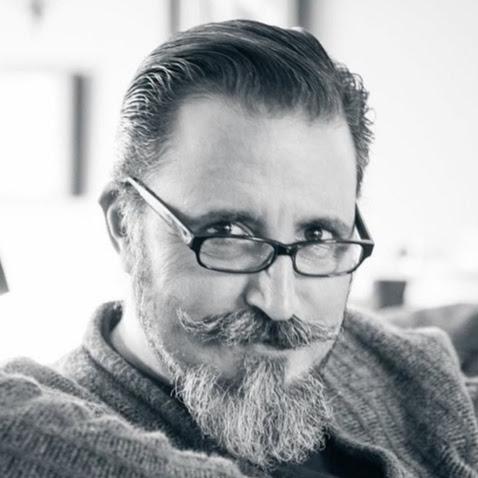 Christopher Ragsdale's profile